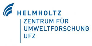 Logo Helmholtz-Zentrum für Umweltforschung – UFZ